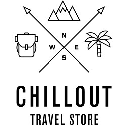Chillout logo
