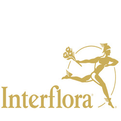 Gå til Interflora