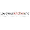 Gå til Love Your Kitchen