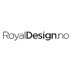 Gå til Royal Design