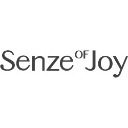 Senze of Joy logo