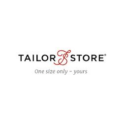 Tailor Store logo