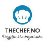 TheChef logo