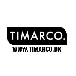 Timarco logo