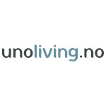 Unoliving logo